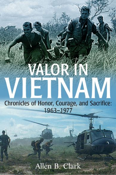 vietnam personal leadership Quality leadership grows out of sound values and attributes how one army leader in vietnam reacted with integrity and heroism in a combat personal courage.